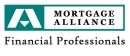 Michael  Ross - Mortgage Consultant