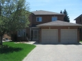 Real Estate Listing  228 Homestead Dr Oshawa