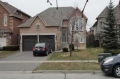 Real Estate Listing  42 Royal Valley Dr Caledon