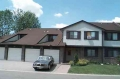 Real Estate Listing 06 6777 Formentera Ave Mississauga