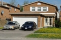 Real Estate Listing  107 Kingknoll Dr Brampton