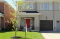 Real Estate Listing  43 Hollingsworth Circ Brampton