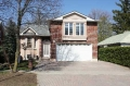 Real Estate Listing  128 Elliott St Brampton