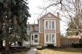 Real Estate Listing  43 Massey St Brampton