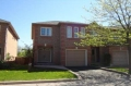 Real Estate Listing 44 100 Brickyard Way Brampton