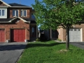 Real Estate Listing  283 Pressed Brick Dr Brampton