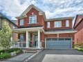 Real Estate Listing  466 Lesage Cres Milton