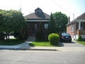 Real Estate Listing  61 Houghton Ave Hamilton