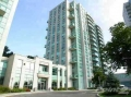 Real Estate Listing 1007 2565 Erin Centre Blvd Mississauga