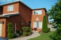 Real Estate Listing  3276 Bobwhite Mews Mississauga